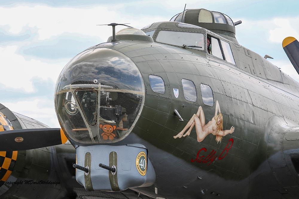 B-17_124485_Duxford_201523.jpg