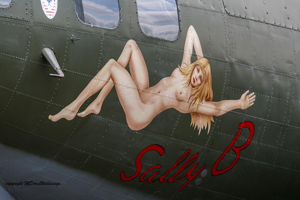 B-17_124485_Duxford_201525.jpg