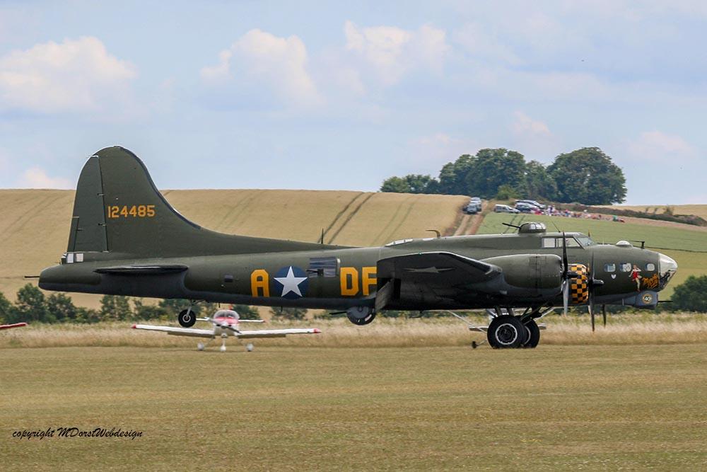 B-17_124485_Duxford_20154.jpg