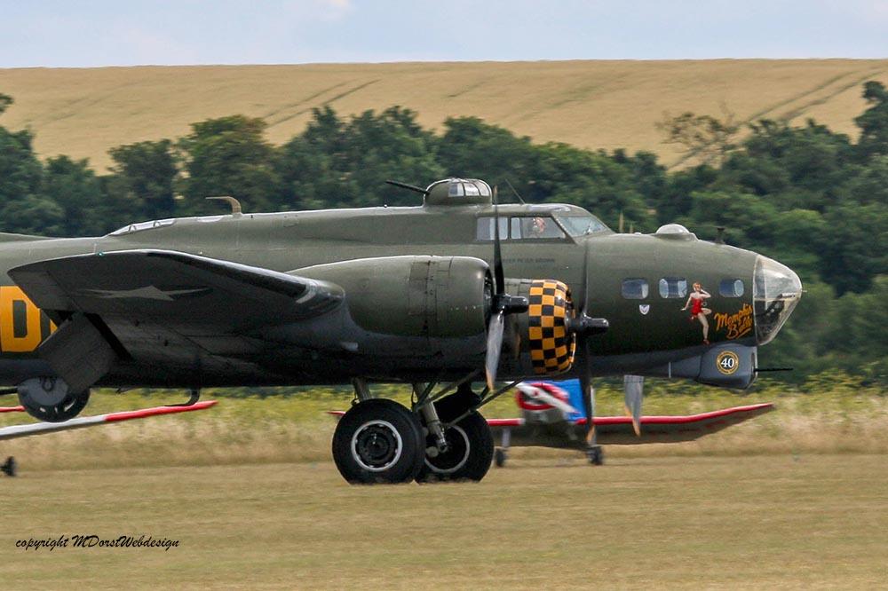 B-17_124485_Duxford_20155.jpg