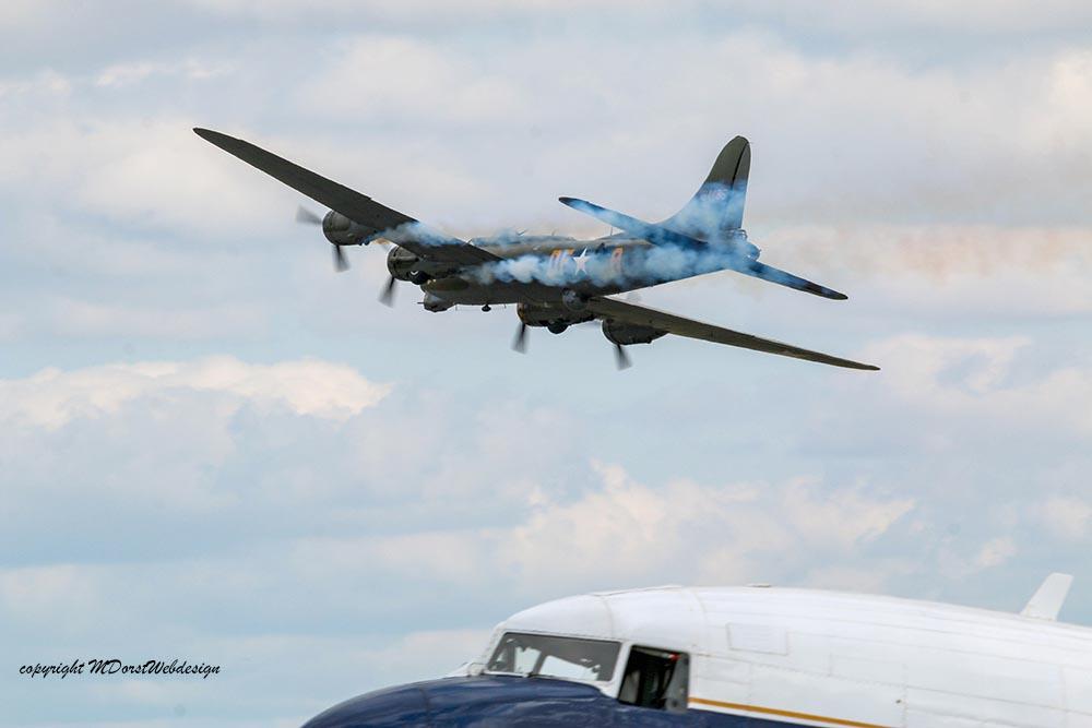 B-17_124485_Duxford_20156.jpg
