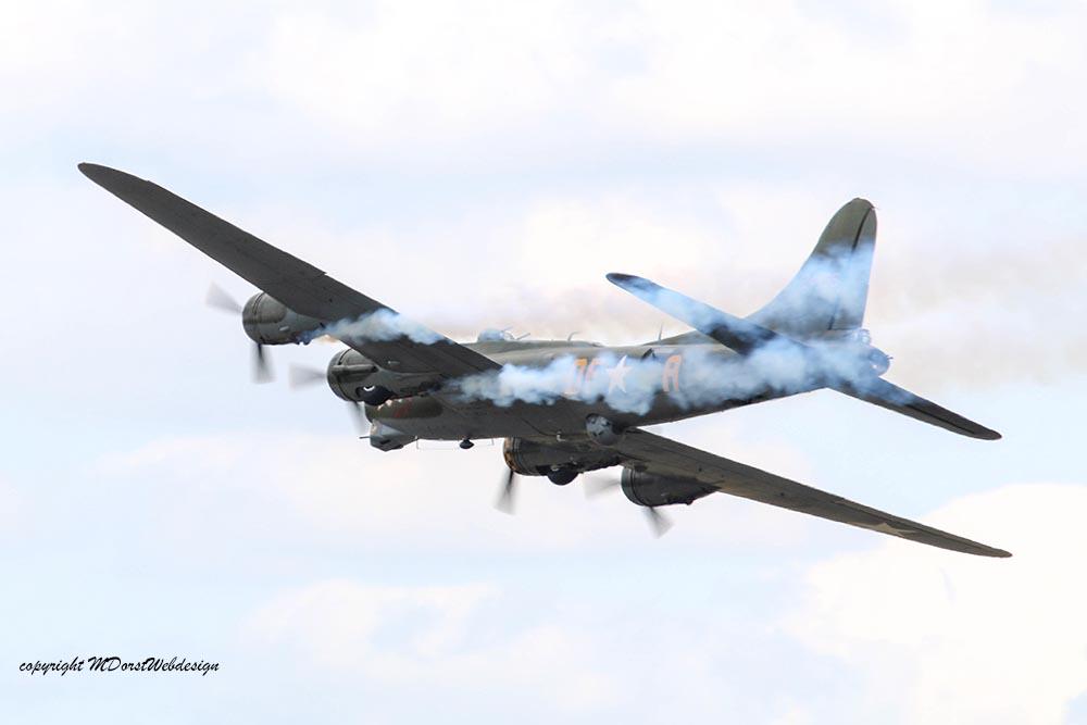 B-17_124485_Duxford_20157.jpg