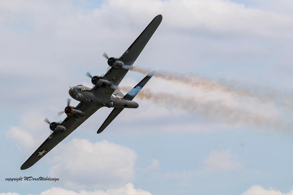 B-17_124485_Duxford_20159.jpg