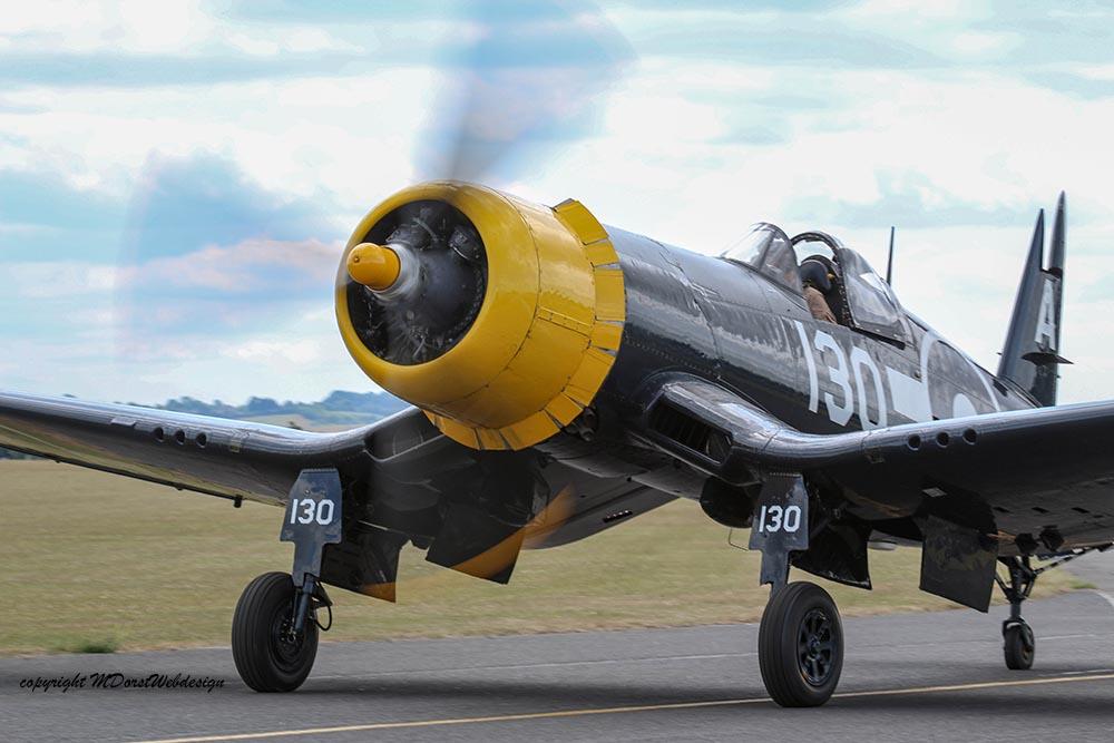 Corsair_130_Duxford_20151.jpg
