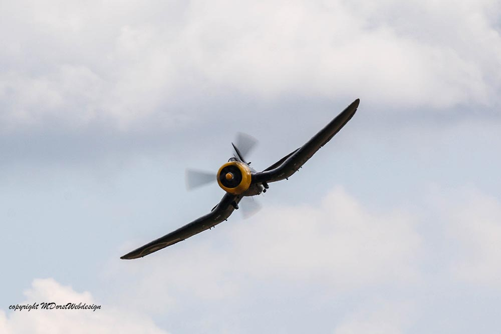 Corsair_130_Duxford_20154.jpg