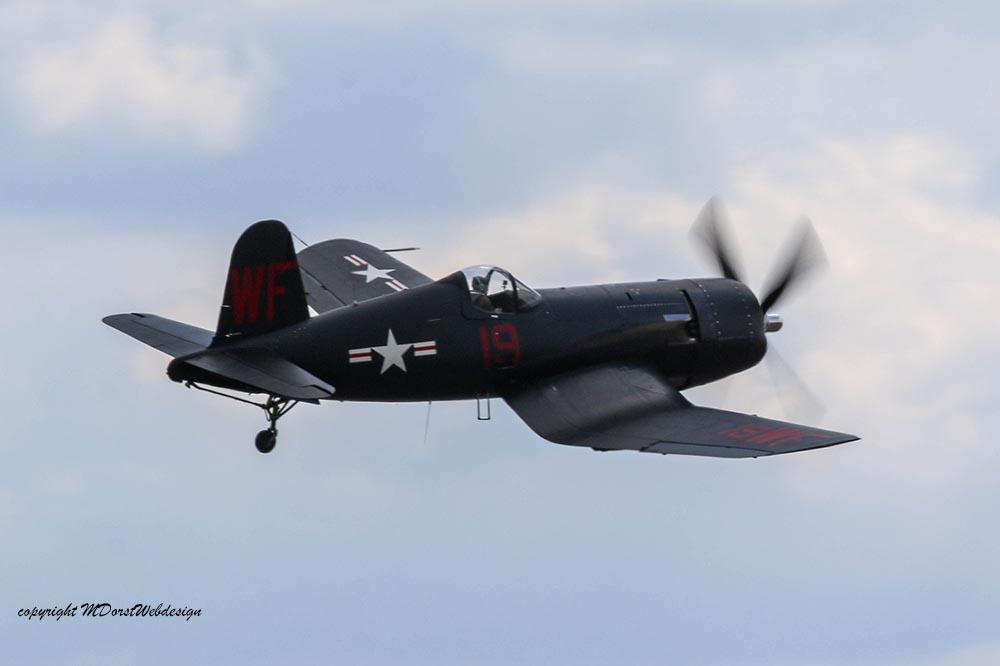 Corsair_F4U-5NL_D-FCOR_Dux20152.jpg