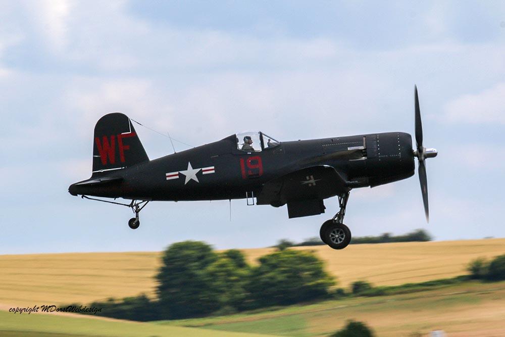 Corsair_F4U-5NL_D-FCOR_Dux20153.jpg