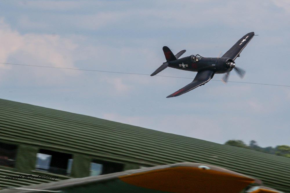 Corsair_F4U5NL_D-FCOR_Duxford_20158.jpg