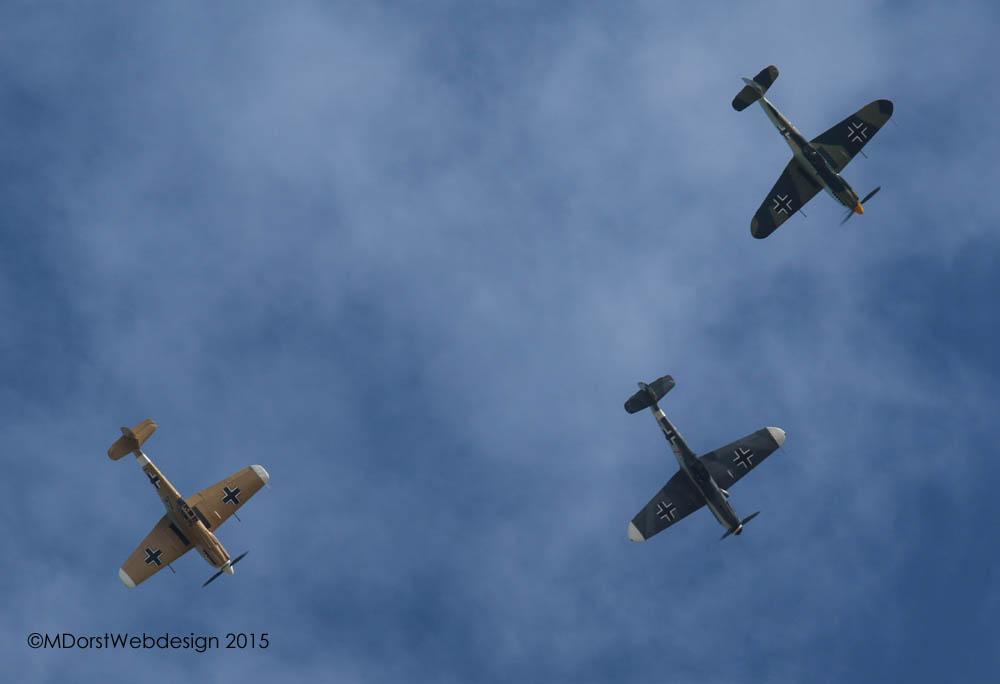 Bf109_Formation_2015-07-1010.jpg