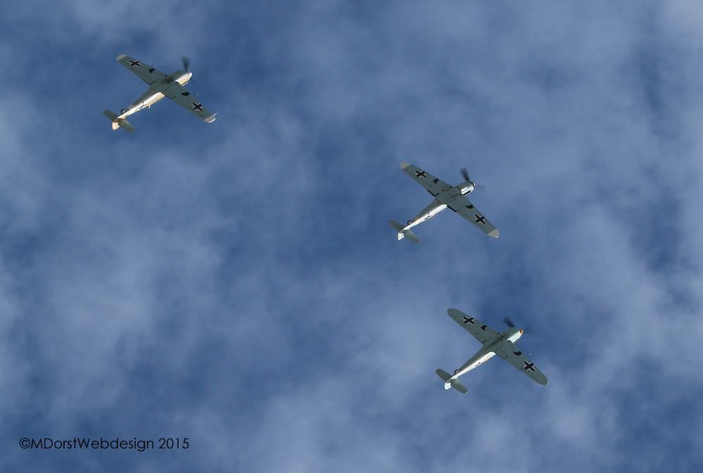 Bf109_Formation_2015-07-1012.jpg