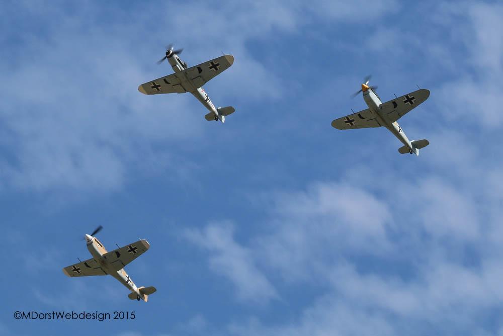 Bf109_Formation_2015-07-1013.jpg