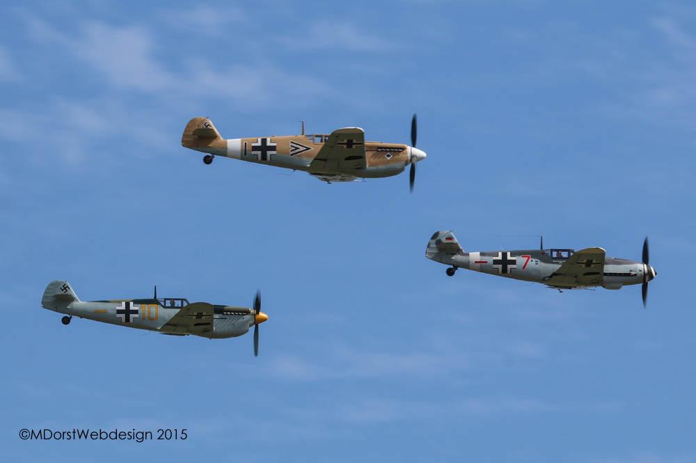 Bf109_Formation_2015-07-1015.jpg