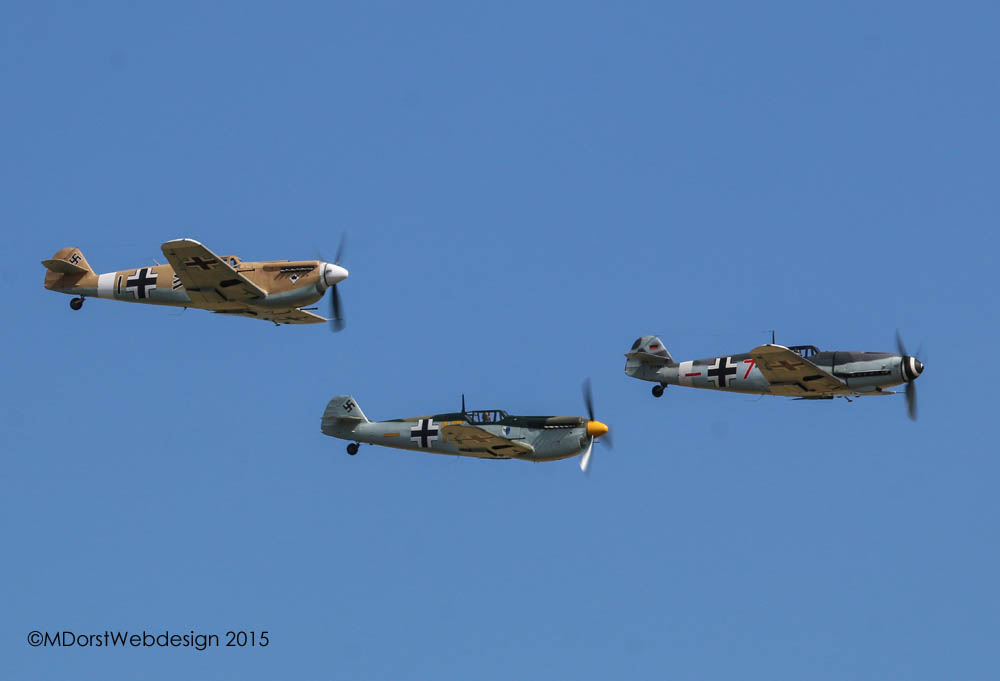 Bf109_Formation_2015-07-1015a.jpg