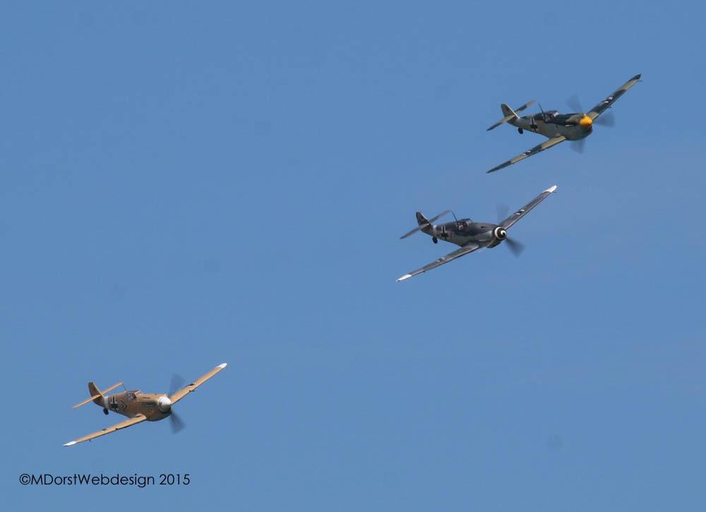 Bf109_Formation_2015-07-1016.jpg