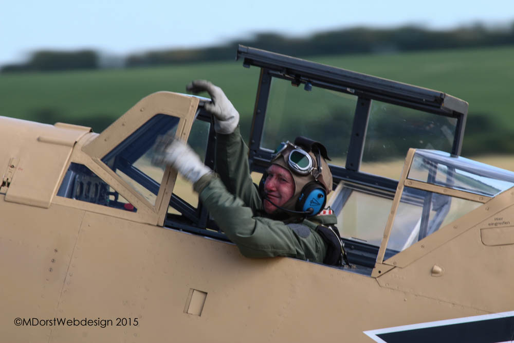 Bf109_Formation_2015-07-1017.jpg