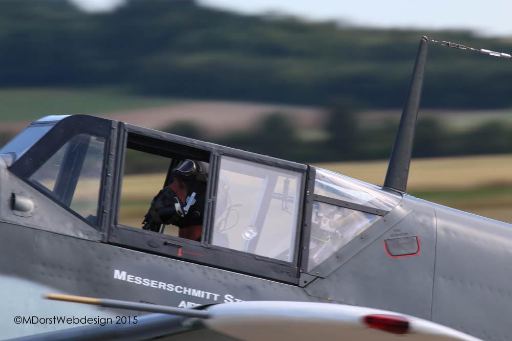 Bf109_Formation_2015-07-1018.jpg