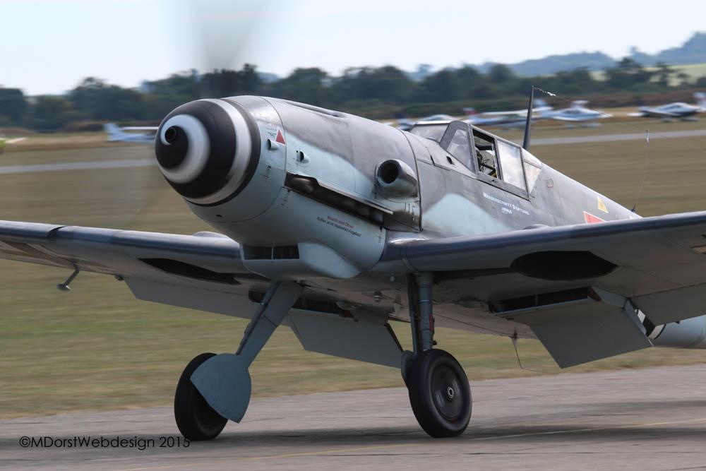 Bf109_Formation_2015-07-1019.jpg