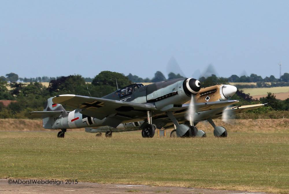 Bf109_Formation_2015-07-102.jpg