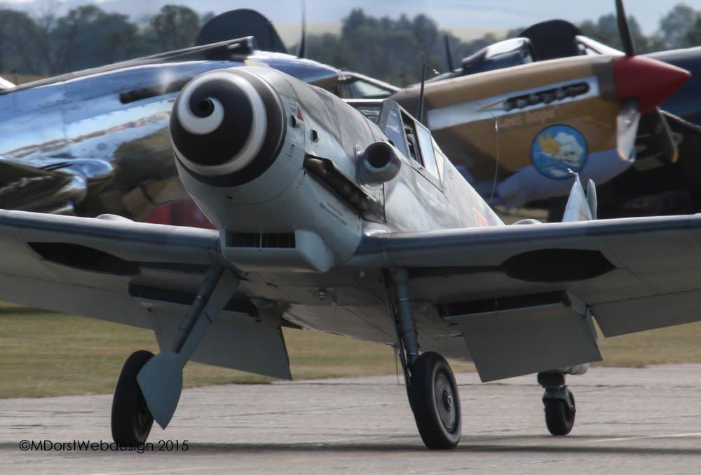 Bf109_Formation_2015-07-1021.jpg
