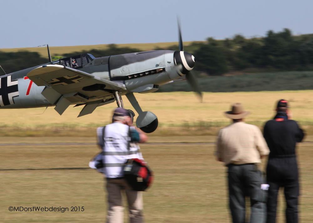 Bf109_Formation_2015-07-1022.jpg