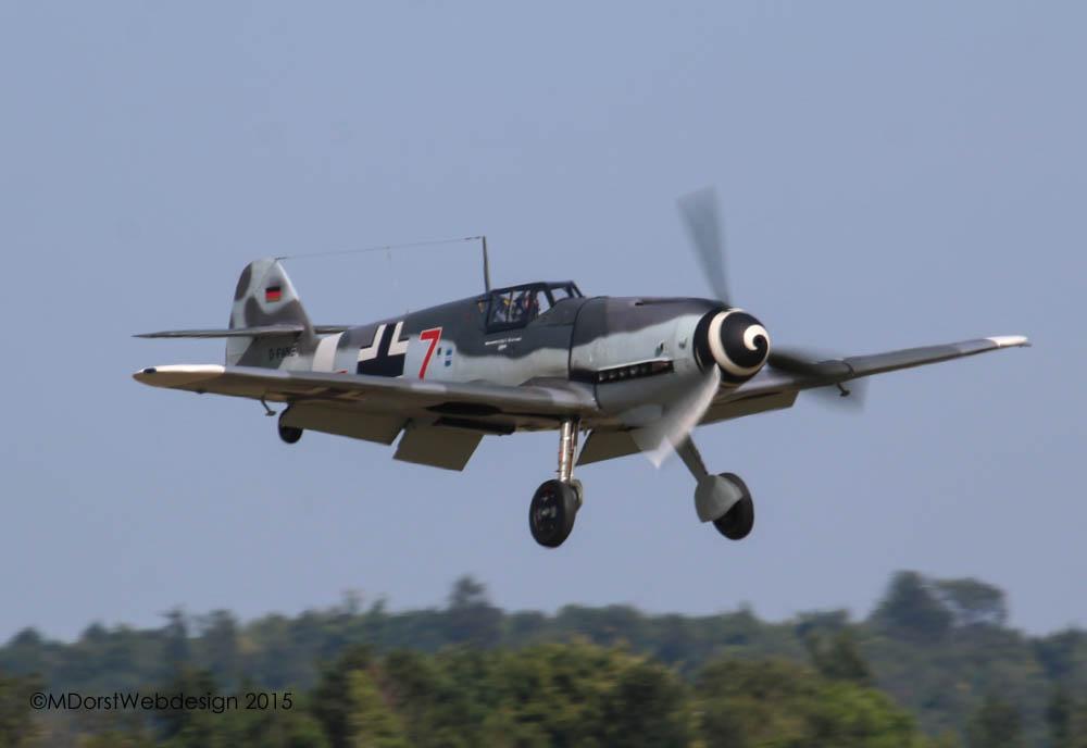 Bf109_Formation_2015-07-1024.jpg