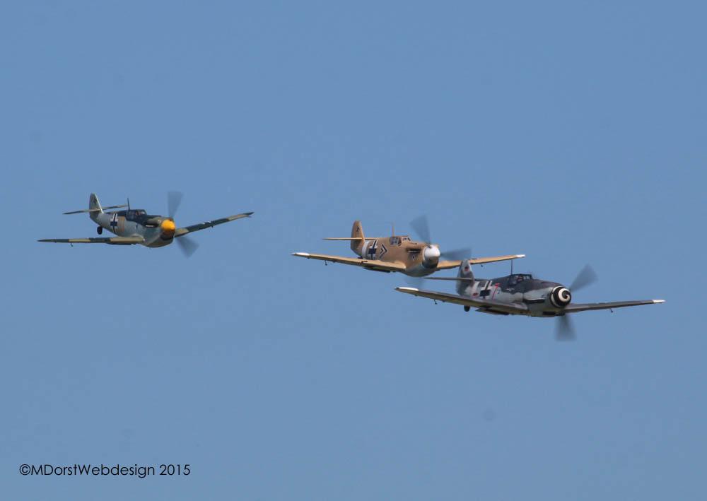 Bf109_Formation_2015-07-1025.jpg