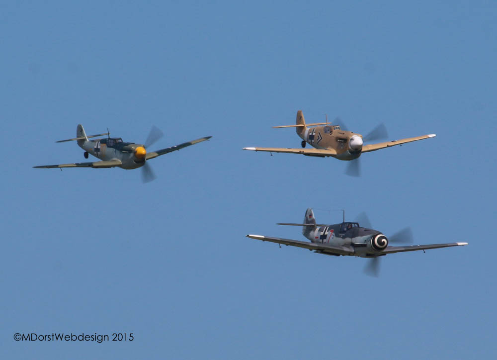 Bf109_Formation_2015-07-1025a.jpg