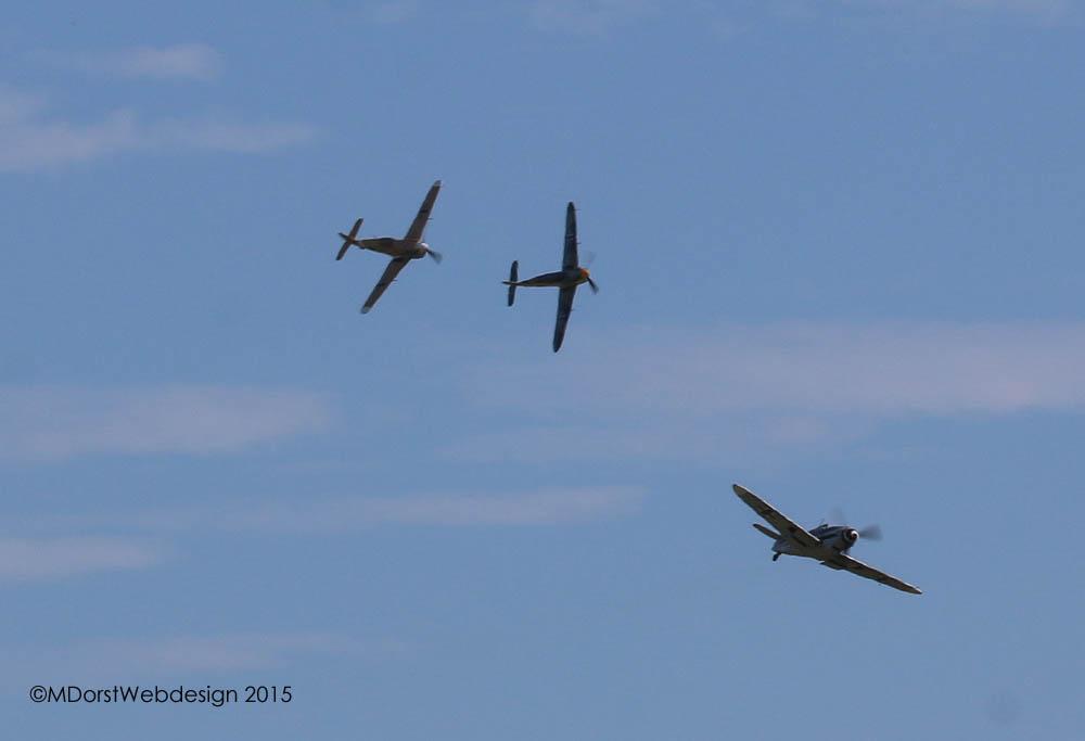 Bf109_Formation_2015-07-1027.jpg