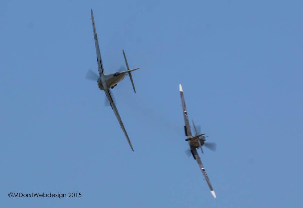 Bf109_Formation_2015-07-1028.jpg