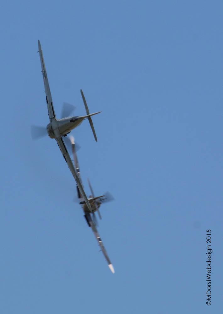 Bf109_Formation_2015-07-1029.jpg