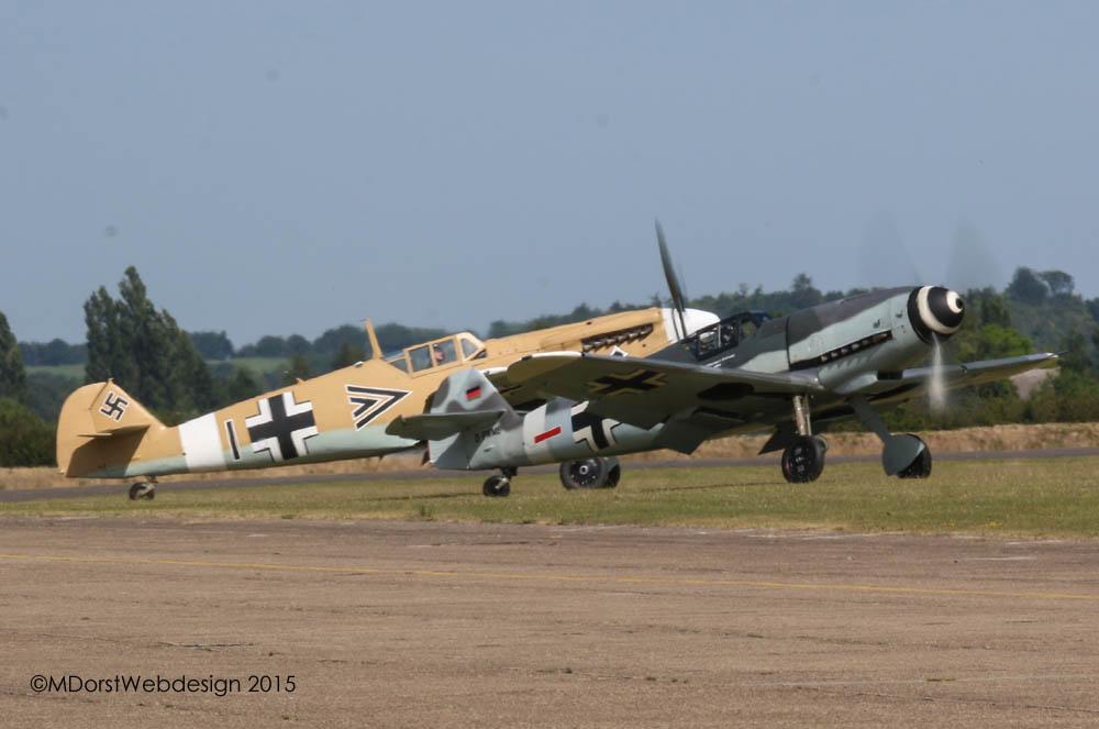 Bf109_Formation_2015-07-103.jpg