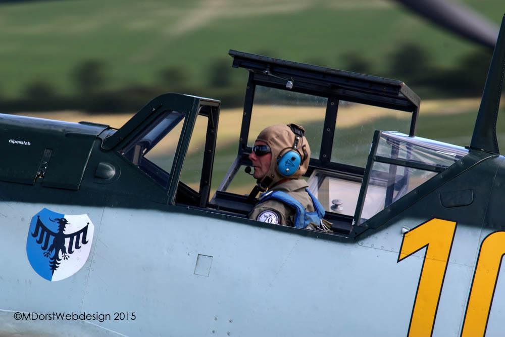 Bf109_Formation_2015-07-1030.jpg