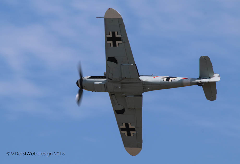 Bf109_Formation_2015-07-105a.jpg