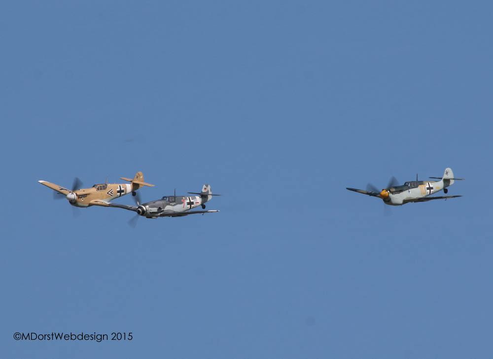 Bf109_Formation_2015-07-107.jpg