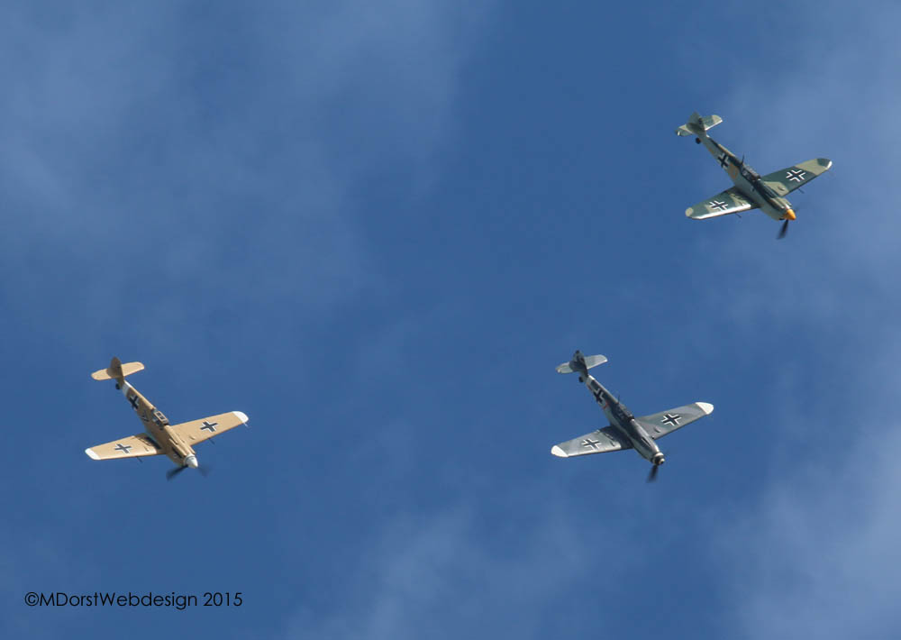 Bf109_Formation_2015-07-108a.jpg