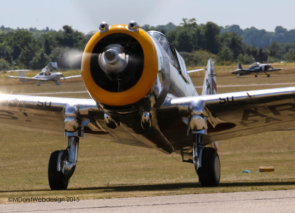 Curtiss_P-36_PA50_2015-07-1012.jpg