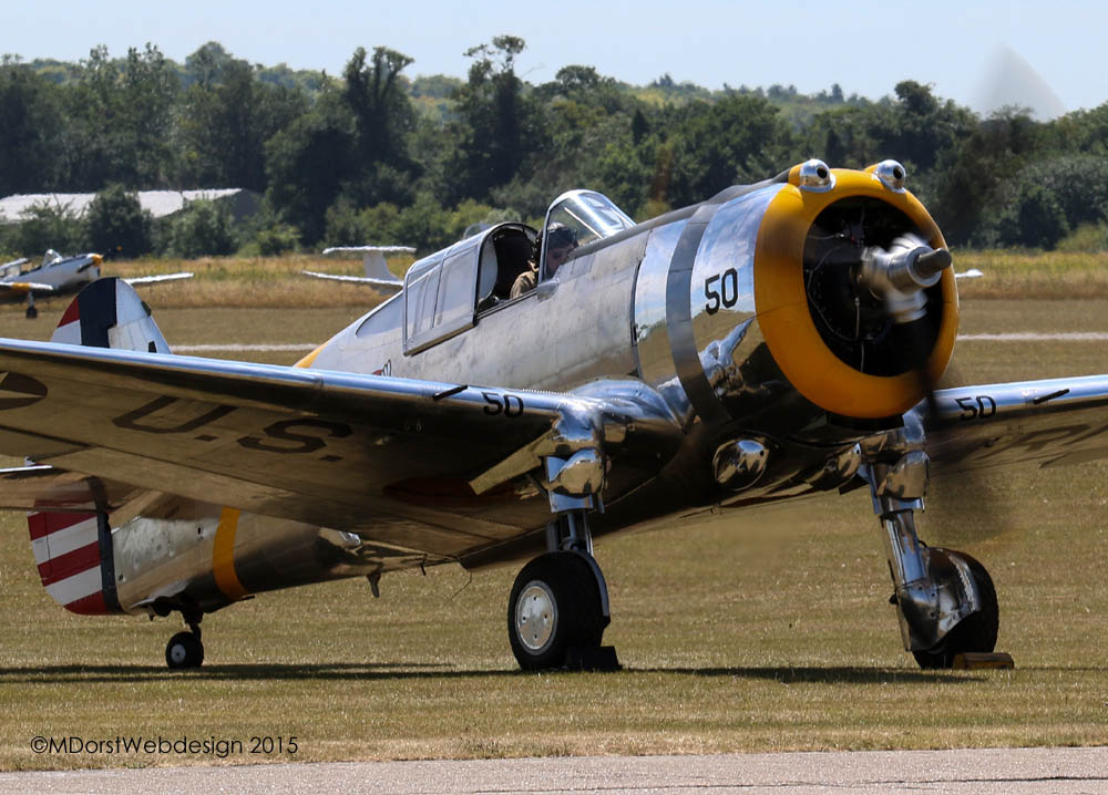Curtiss_P-36_PA50_2015-07-1013.jpg
