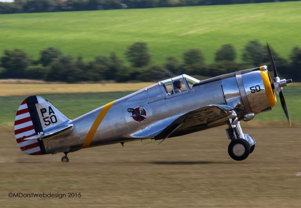 Curtiss_P-36_PA50_2015-07-102.jpg