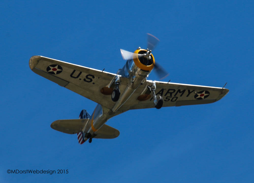 Curtiss_P-36_PA50_2015-07-104a.jpg