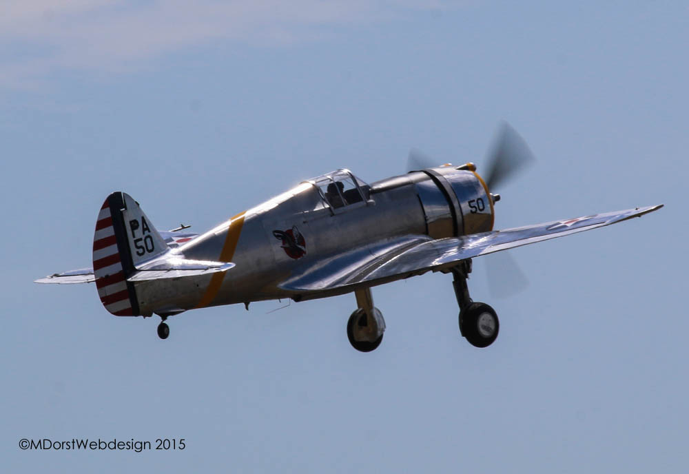 Curtiss_P-36_PA50_2015-07-105.jpg
