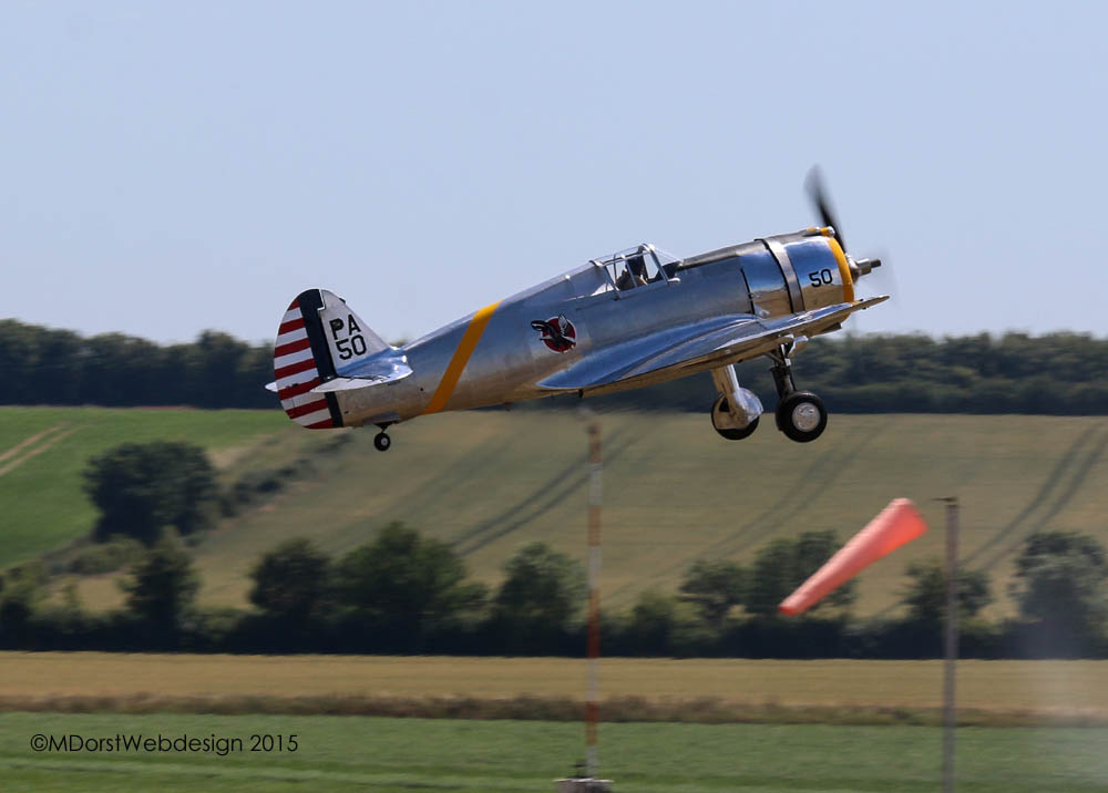 Curtiss_P-36_PA50_2015-07-106.jpg