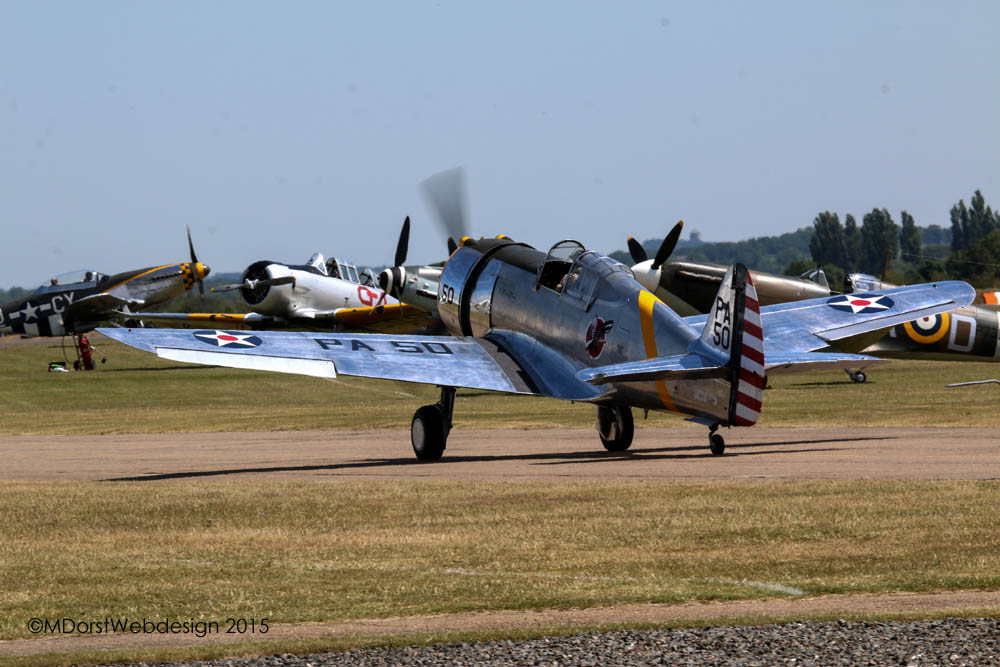 Curtiss_P-36_PA50_2015-07-108.jpg