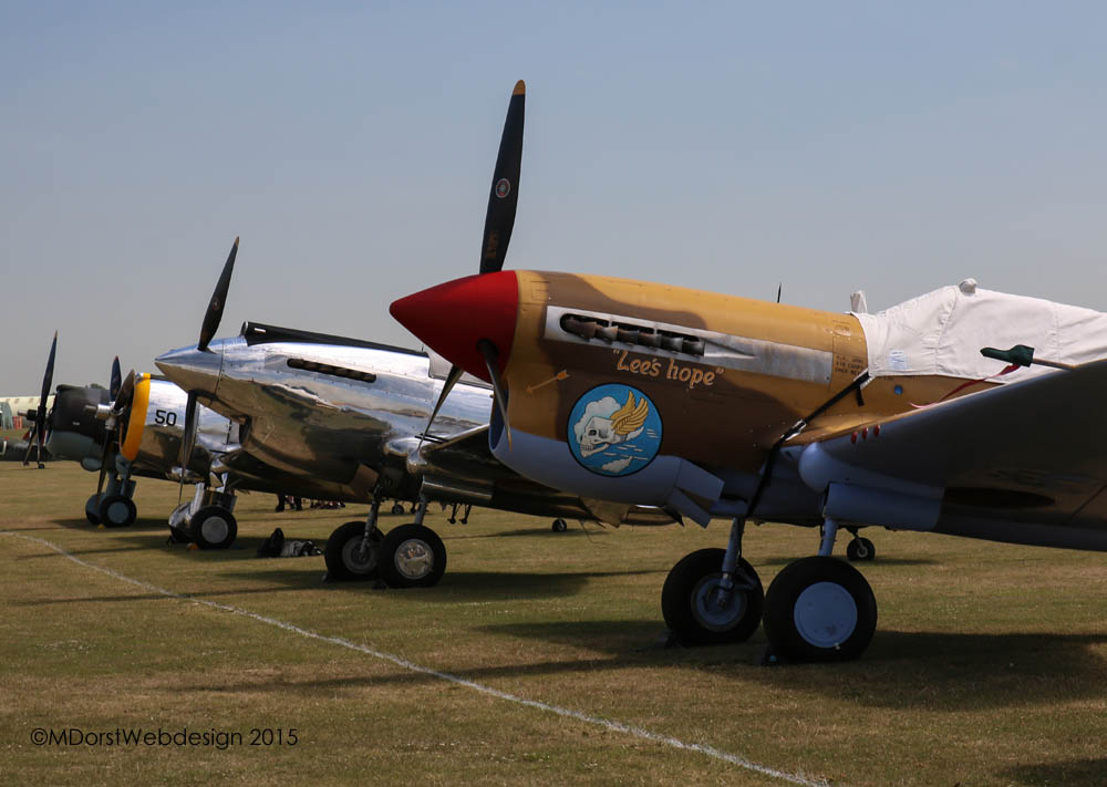 Curtiss_lineup_2015-07-102.jpg
