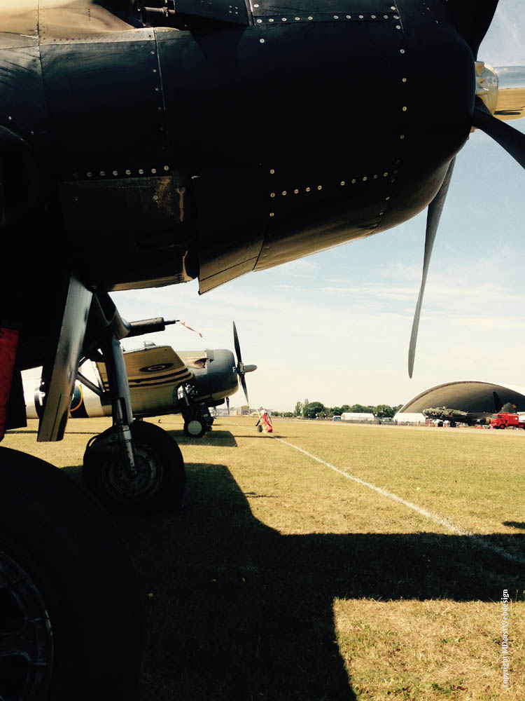 Duxford_flightline_IPh_2015-07-102.jpg