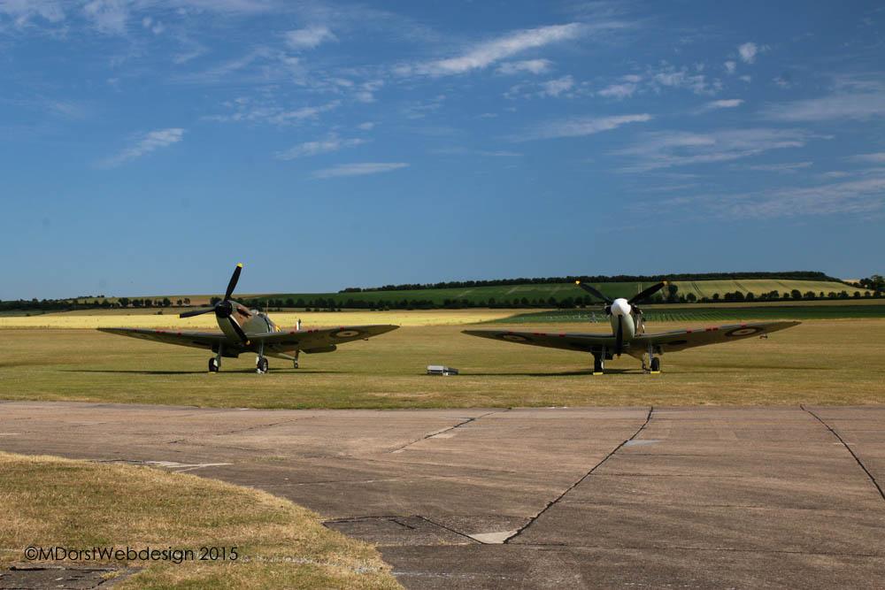 Spitfire_MkI_2015-07-101.jpg