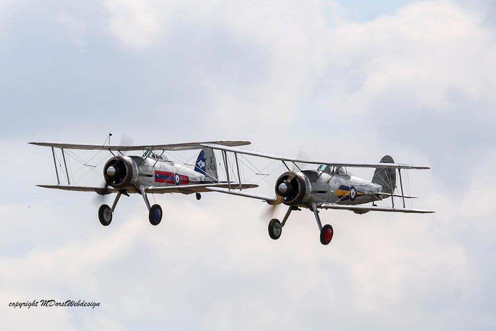 Gloster_Gladiator_Formation_Duxford_2015_13.jpg