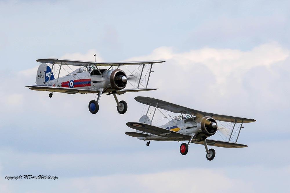 Gloster_Gladiator_Formation_Duxford_2015_4.jpg