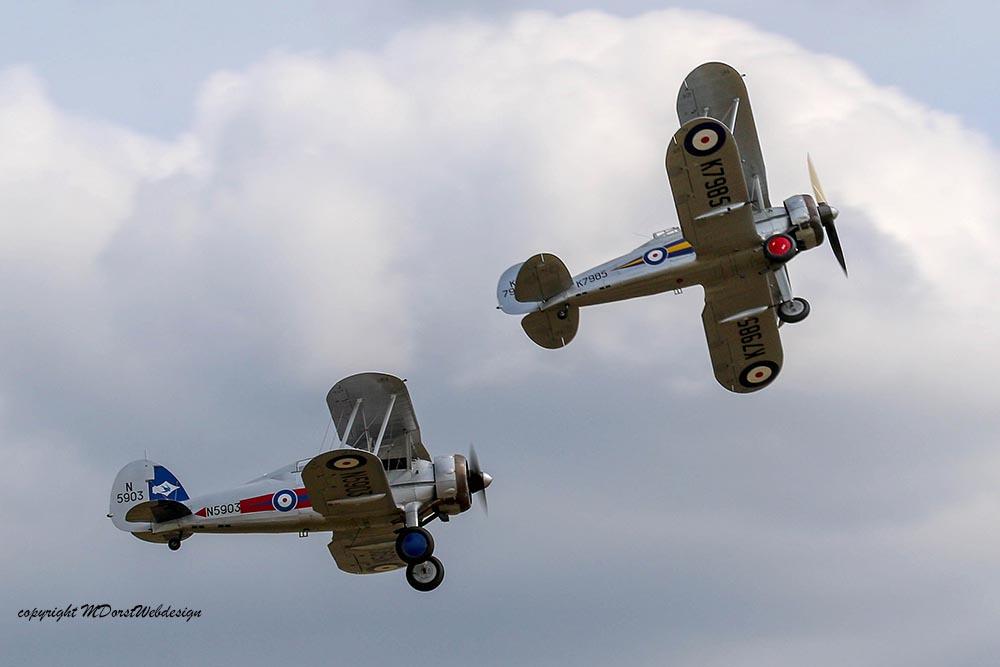 Gloster_Gladiator_Formation_Duxford_2015_7.jpg