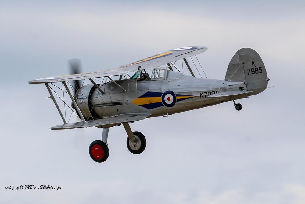 Gloster_Gladiator_K7985_Duxford_2015_2.jpg