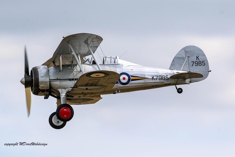 Gloster_Gladiator_K7985_Duxford_2015_3.jpg